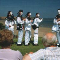 Filey Edwardian Festival (63)