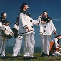 Filey Edwardian Festival (8)