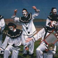 Filey Edwardian Festival (9)