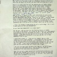 Prototype-of-notepaper-from-Doctor-Dacko-2