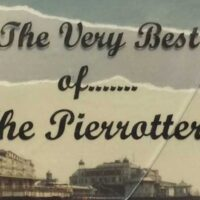 Very-Best-of-the-Pierrotters-CD-front-cover