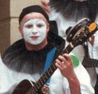 Wacko-1984
