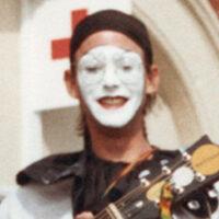 1986-Backo
