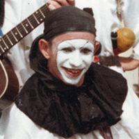1986-Tacko