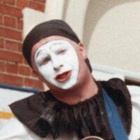 1986-Wacko