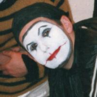 1997-McFacko