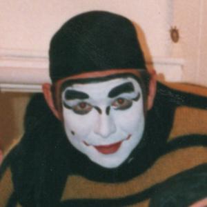 1997-Sir Squacko