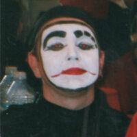 1997-Boy Gacko