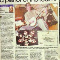 2005-02-25 Bradford Telegraph & Argus