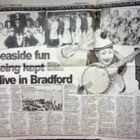 2005-06-04 Bradford Telegraph & Argus