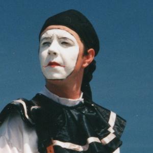 Boy-Gacko-1992