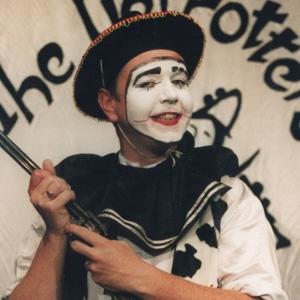 Boy-Gacko-1999