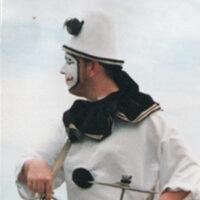 Boy-Gacko-2002