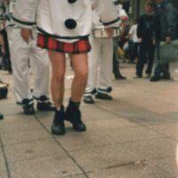 Bradford Festival 2002 (1)