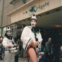 Bradford Festival 2002 (2)