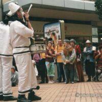 Bradford Festival 2002 (3)