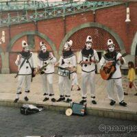 Brighton 1 1996
