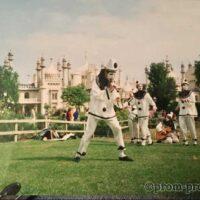 Brighton 2 1996