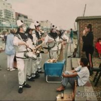 Brighton 4 1996