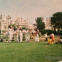 Brighton 6 1996