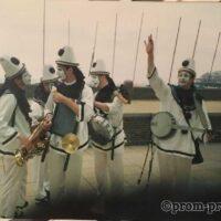 Brighton 7 1996