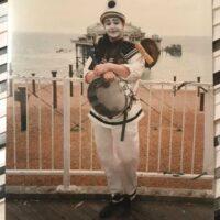 Brighton 1996 8