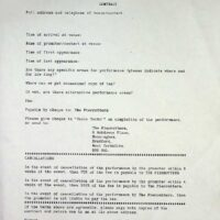 Contract details c 1987