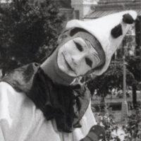 Dr-Dacko-1987