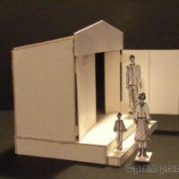 HLF exhibition model 2