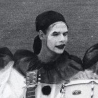 Hacko-1983