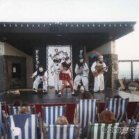 Happy Hour 1999 Bexhill-on-Sea (2)