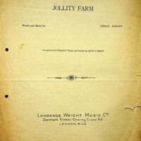 Jollity-Farm