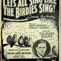 Let's-All-Sing-Like-the-Birdies-Sing