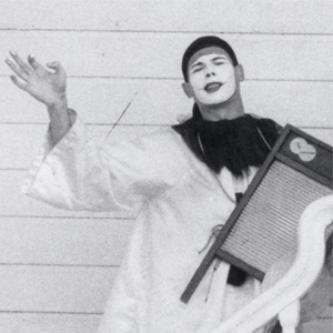 Macko-1985