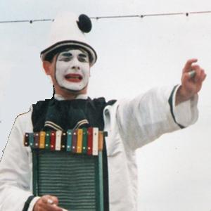 Mister-Macko-2002