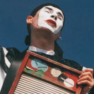 Mister-Macko-1992
