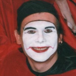 Mister-Macko-1997
