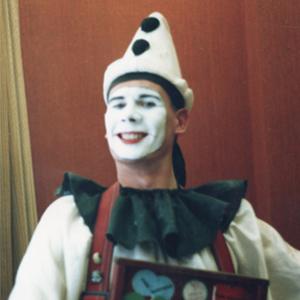 Mr-Macko-1987