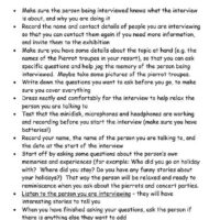 Oral History Dos and Don'ts (3)-1