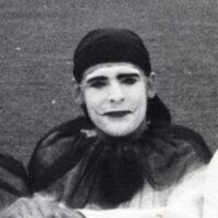 Packo-1983