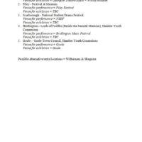 Plan of HLF Proposal 2004-08-20 page2
