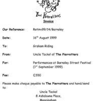 Rotinv99 14 Barnsley