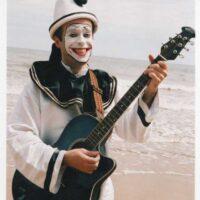 Smiley Smacko Scarborough HLF Touring 2005 (16)