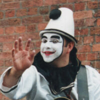 Sir-Squacko-2000