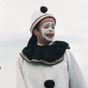 Sir-Squacko-2002