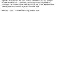 Theatre Research Grant-4