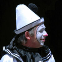 Uncle-Tacko-2007