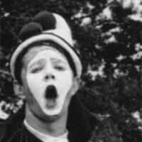 boy-gacko-1991