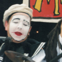 boy-gacko-1998