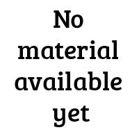no-material